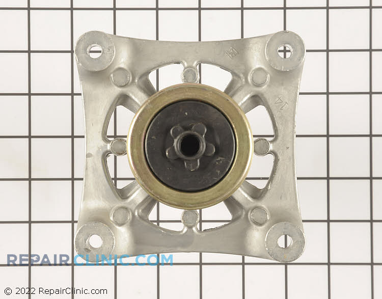 Spindle Assembly 532174357 Alternate Product View