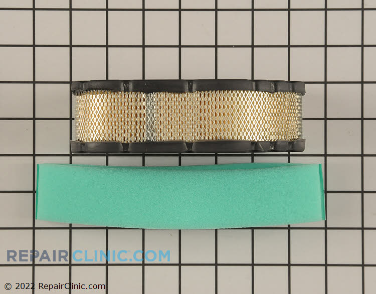Air Filter 32 883 03-S1 Alternate Product View