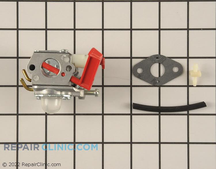 Carburetor 984534001 Alternate Product View