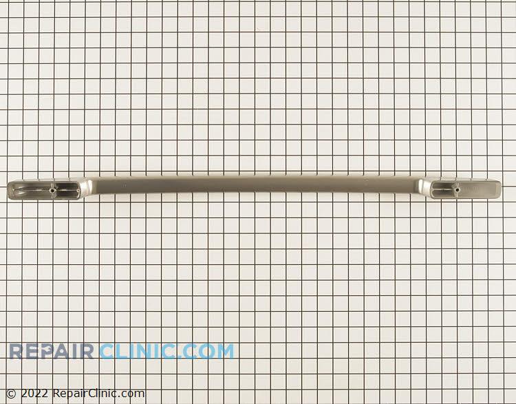 Door Handle WPW10171750 Alternate Product View