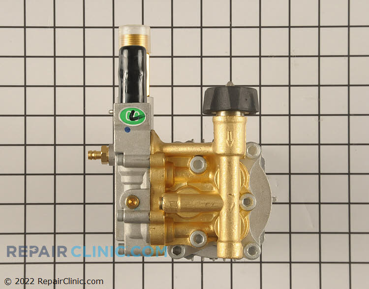 Pump Assembly 309515003 Alternate Product View