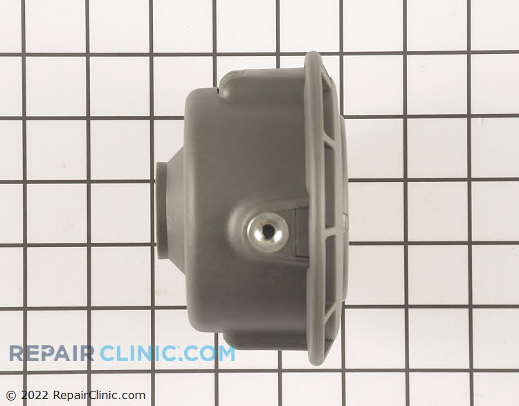 Trimmer Housing 308827002 Alternate Product View