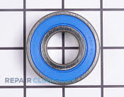 Bearing - Part # 1796142 Mfg Part # 91102-VA4-013