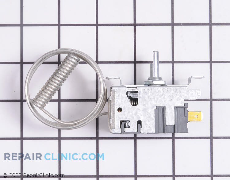 Temperature Control Thermostat 5304446607      Alternate Product View