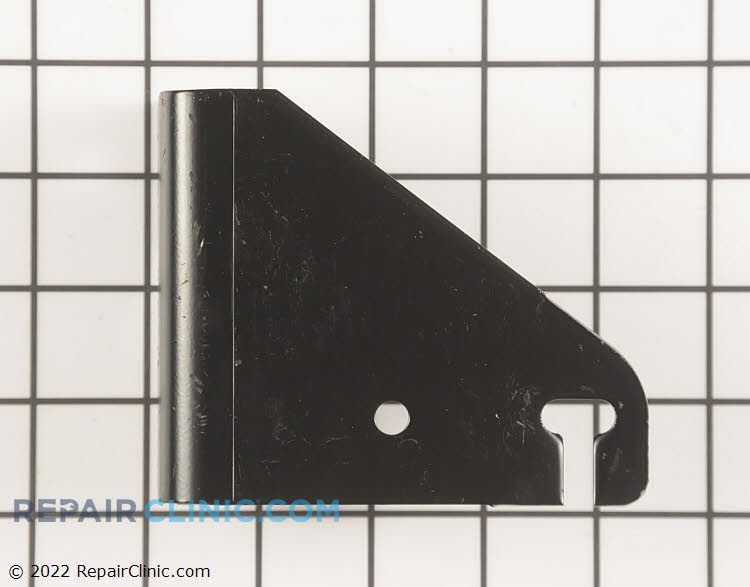Bracket 532165460 Alternate Product View