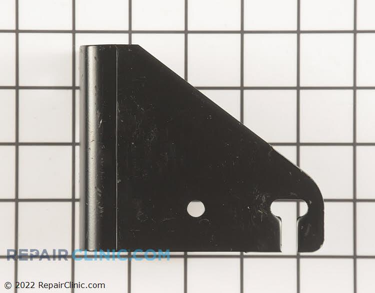Bracket 532165460 Alternate Product View