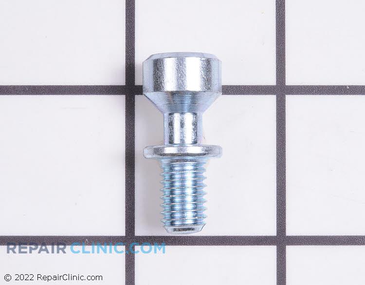 Screw DA61-11161A Alternate Product View