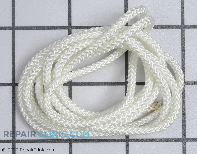 Starter Rope 530069232 Alternate Product View