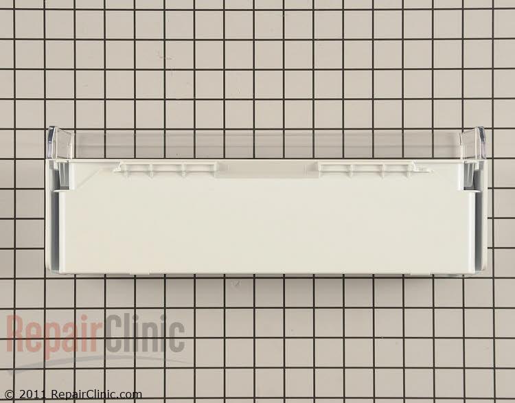Door Shelf Bin AAP33726606 Alternate Product View