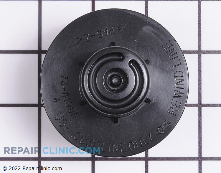 Spool 73-8190 Alternate Product View