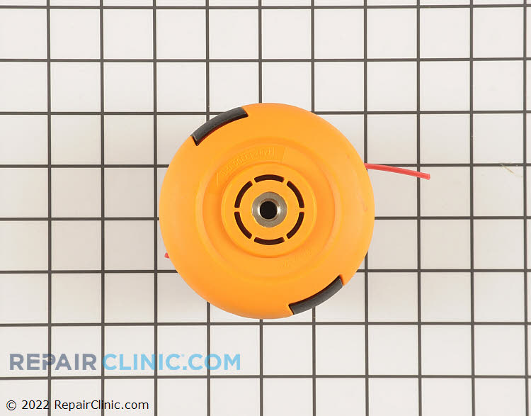 Trimmer Head 537419211 Alternate Product View