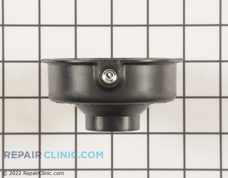 Trimmer Housing 099068001005 Alternate Product View