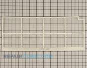 Air Filter - Part # 1565707 Mfg Part # 5304476436