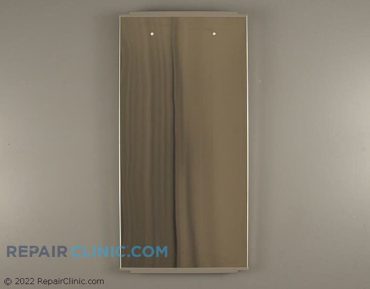 Outer Door Panel WR78X11431      Alternate Product View