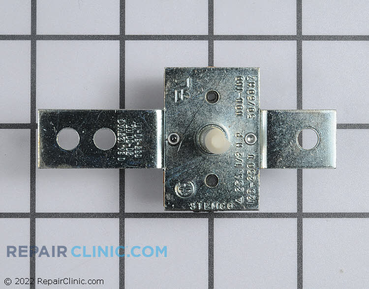Rotary Switch 694720          Alternate Product View