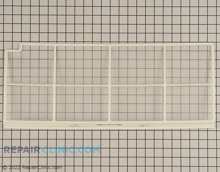 Air Filter 5304476436      Alternate Product View