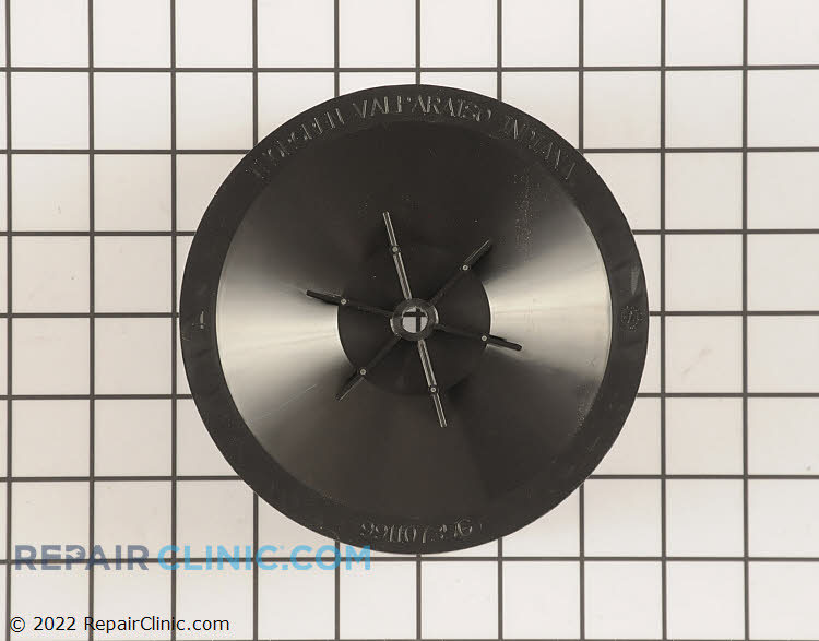 Blower Wheel S99110735       Alternate Product View