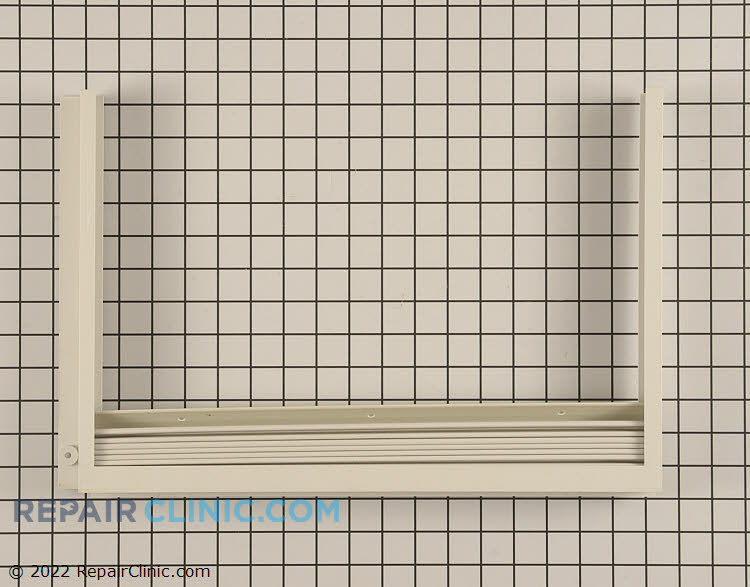 Window Side Curtain WJ86X10017 Alternate Product View