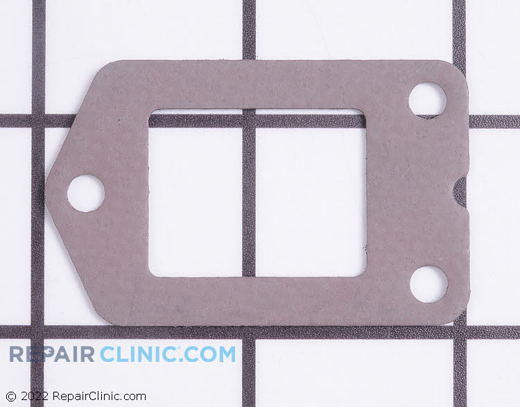 Gasket 14586642031 Alternate Product View