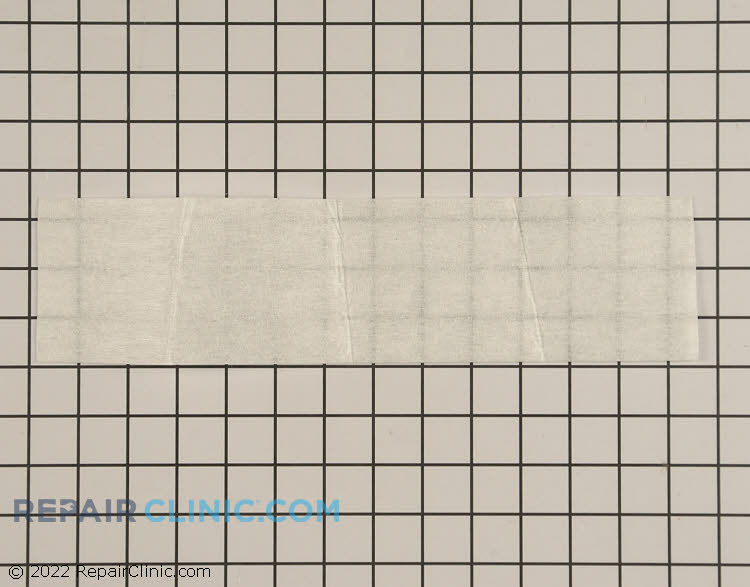 Filter DB63-00436D     Alternate Product View