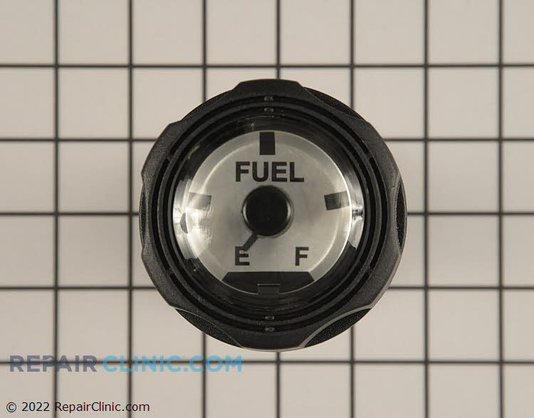Fuel Cap 532161493 Alternate Product View
