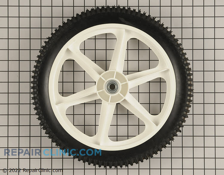 Wheel 532189159 Alternate Product View