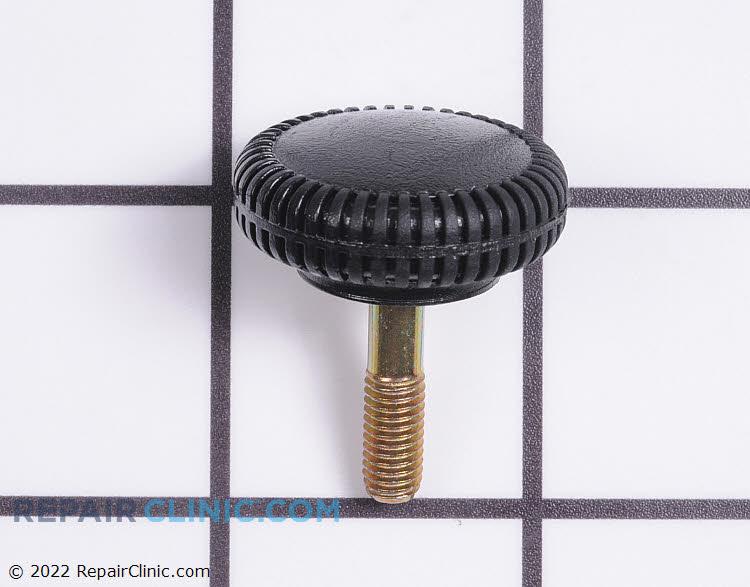 Knob V299000650 Alternate Product View