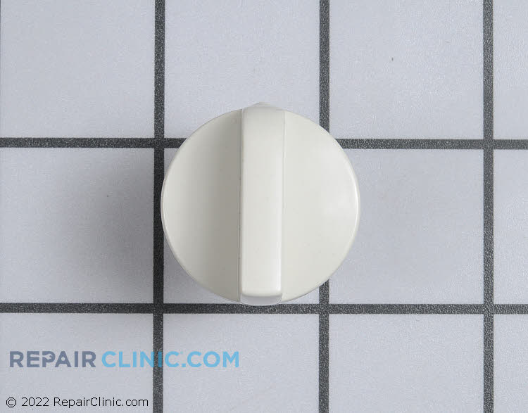 Selector Knob WJ12X10028      Alternate Product View