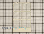 Air Filter - Part # 1568718 Mfg Part # AC-2800-82