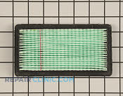 Air Filter - Part # 4454379 Mfg Part # G078601