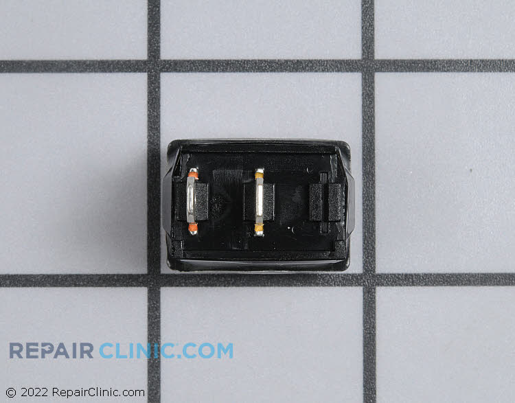 On - Off Switch 760700001 Alternate Product View