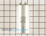 Run Capacitor - Part # 2002480 Mfg Part # 0G5958