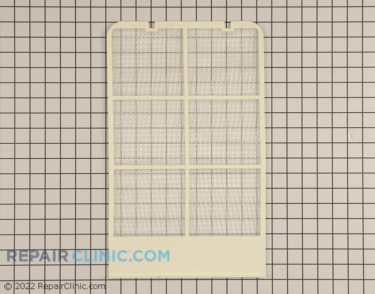 Air Filter AC-2800-82      Alternate Product View