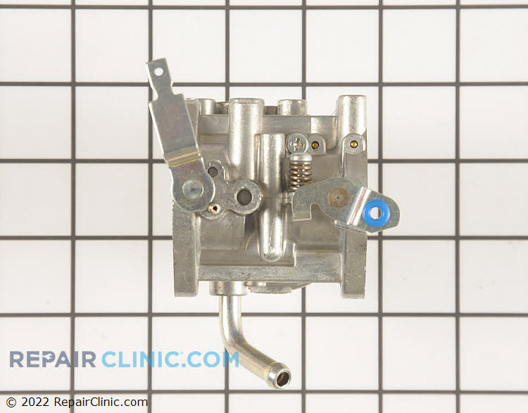Carburetor 0A4600          Alternate Product View