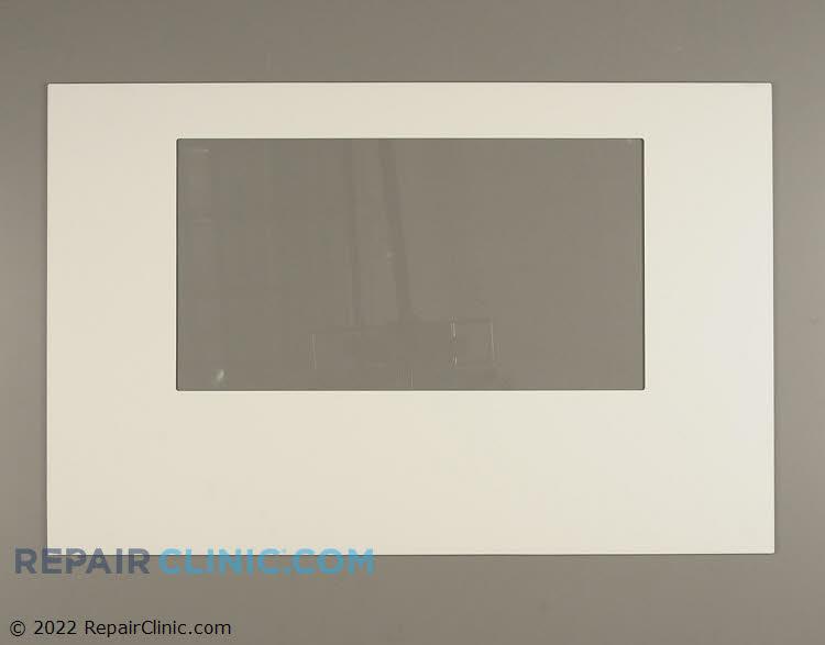 Door Glass 316566400       Alternate Product View