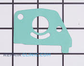 Carburetor Gasket - Part # 1796001 Mfg Part # 16221-ZG0-801