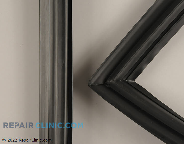 Door Gasket WR24X10184      Alternate Product View