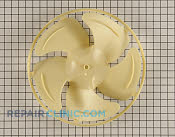 Fan Blade - Part # 1257106 Mfg Part # 5304459172