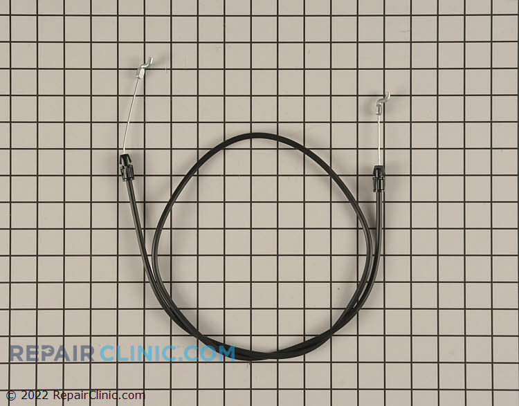 Control Cable 946-0551 Alternate Product View