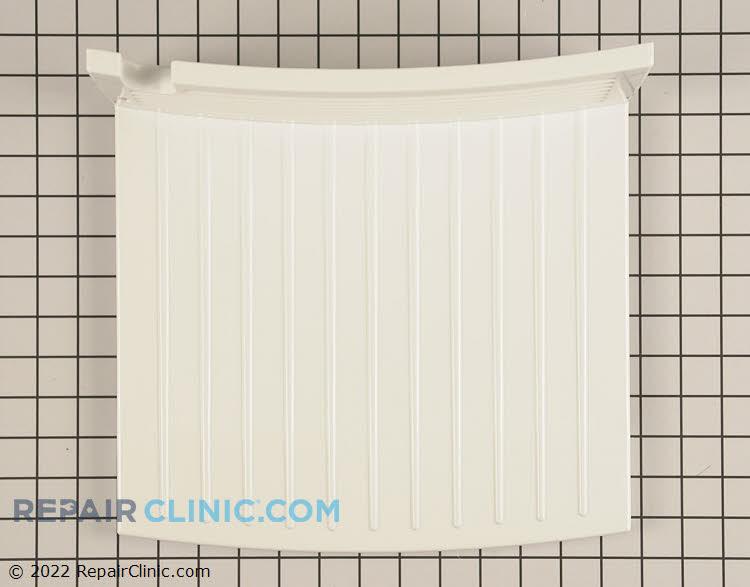 Shelf WR17X12911 Alternate Product View