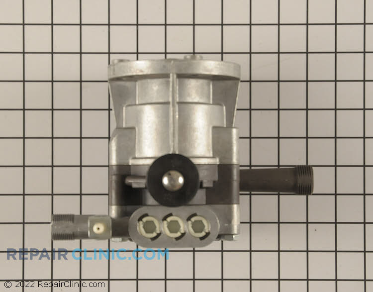 Pump 3.532-832.0 Alternate Product View