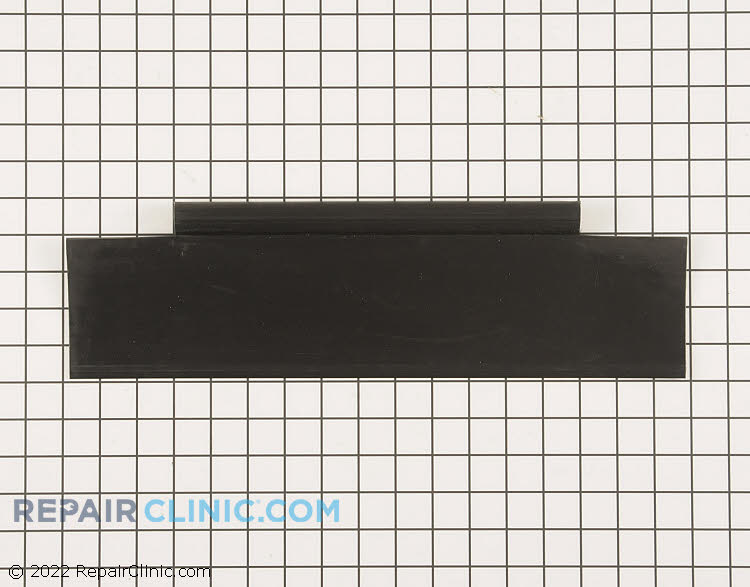 Trail Shield 532183463 Alternate Product View