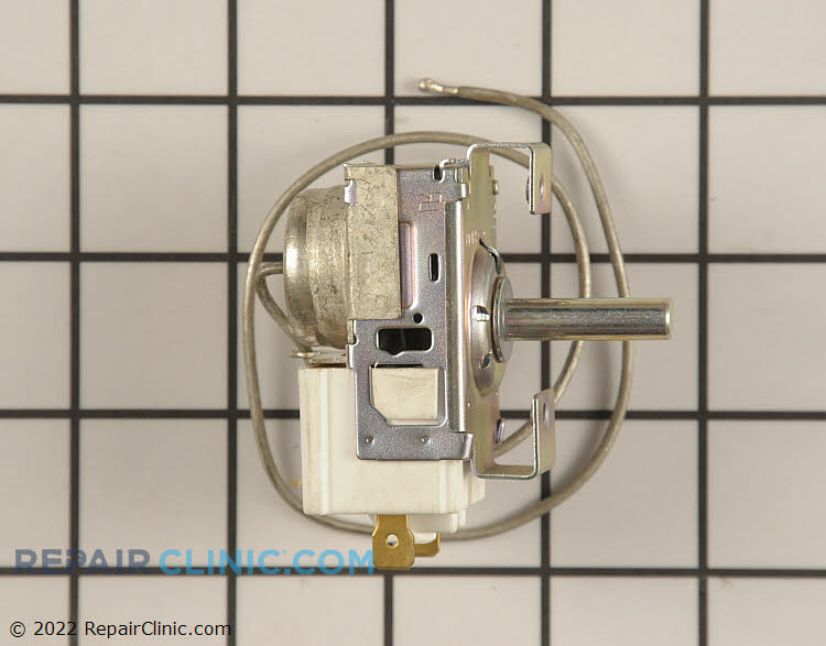 Temperature Control Thermostat 1183372 Alternate Product View