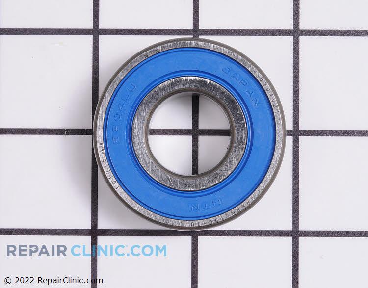 Bearing 91102-VA4-013 Alternate Product View