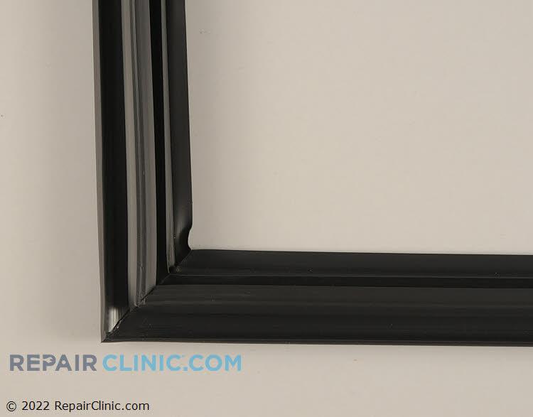 Door Gasket 241786006       Alternate Product View