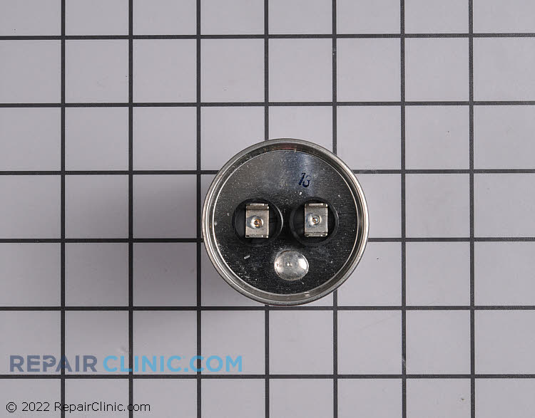 Run Capacitor AC-1400-243     Alternate Product View