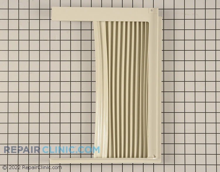 Window Side Curtain and Frame 5304423373      Alternate Product View
