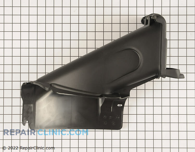 Discharge Chute 931-0066 Alternate Product View