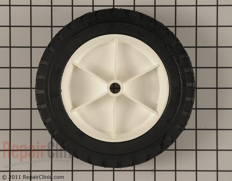 Wheel 532700263 Alternate Product View