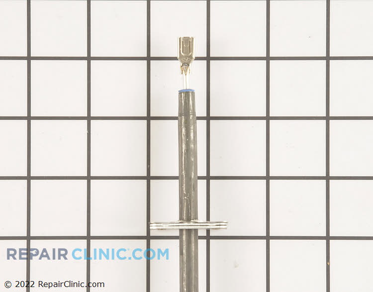 Bake Element WP74004039 Alternate Product View